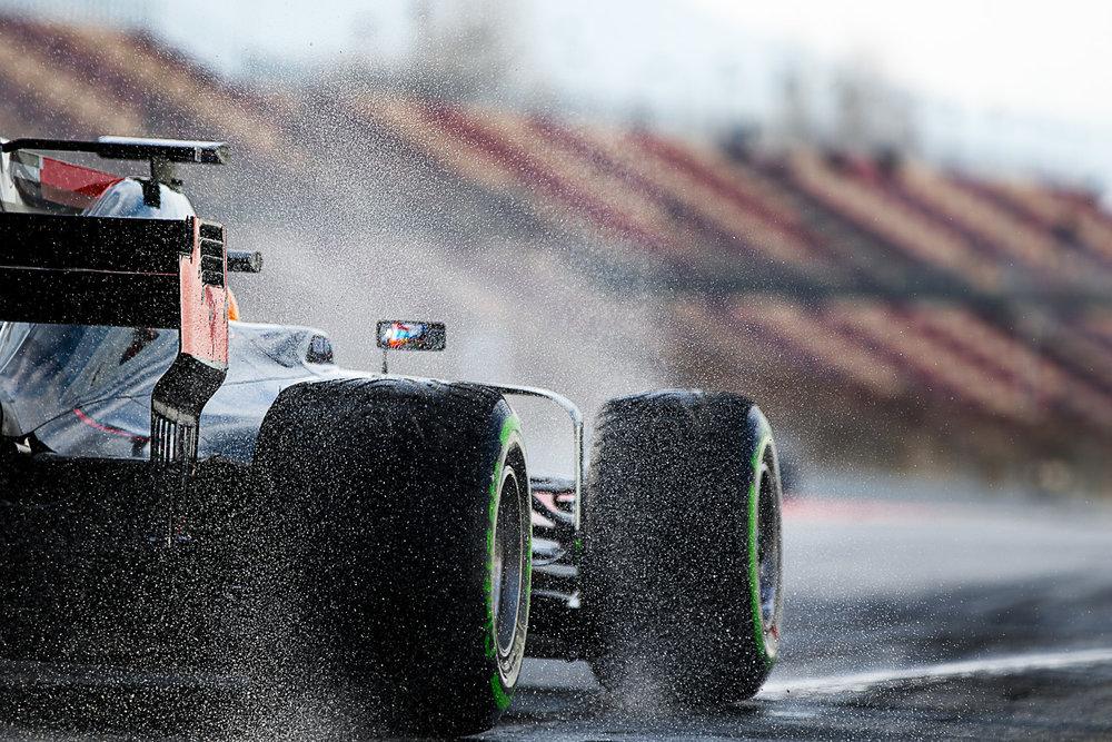 F1 2017-21.jpg