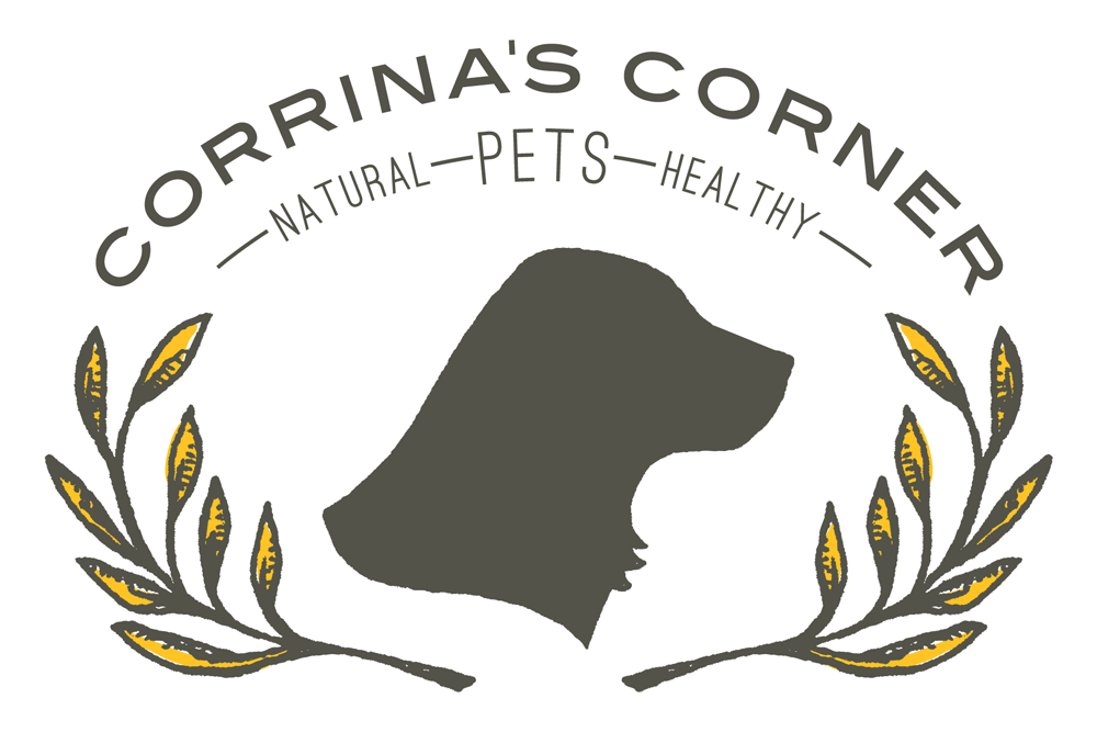 Corrina's Corner Raw Pet Food Atlanta