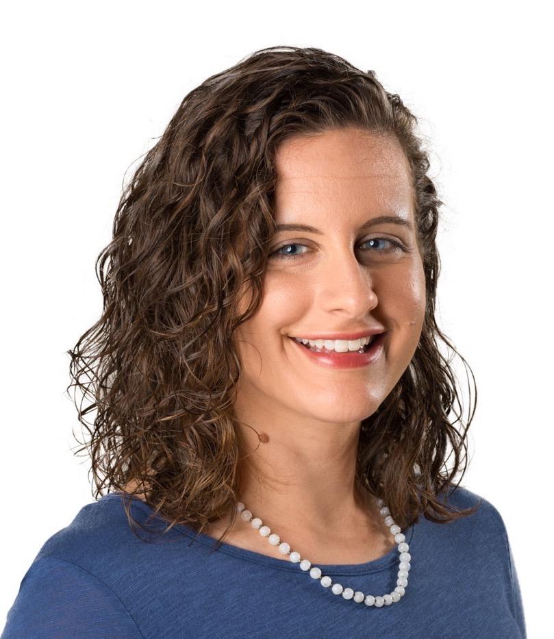 Hannah Sido PsyD Balanced Awakening Psychologist Andersonville Lakeview North Center Chicago.jpg