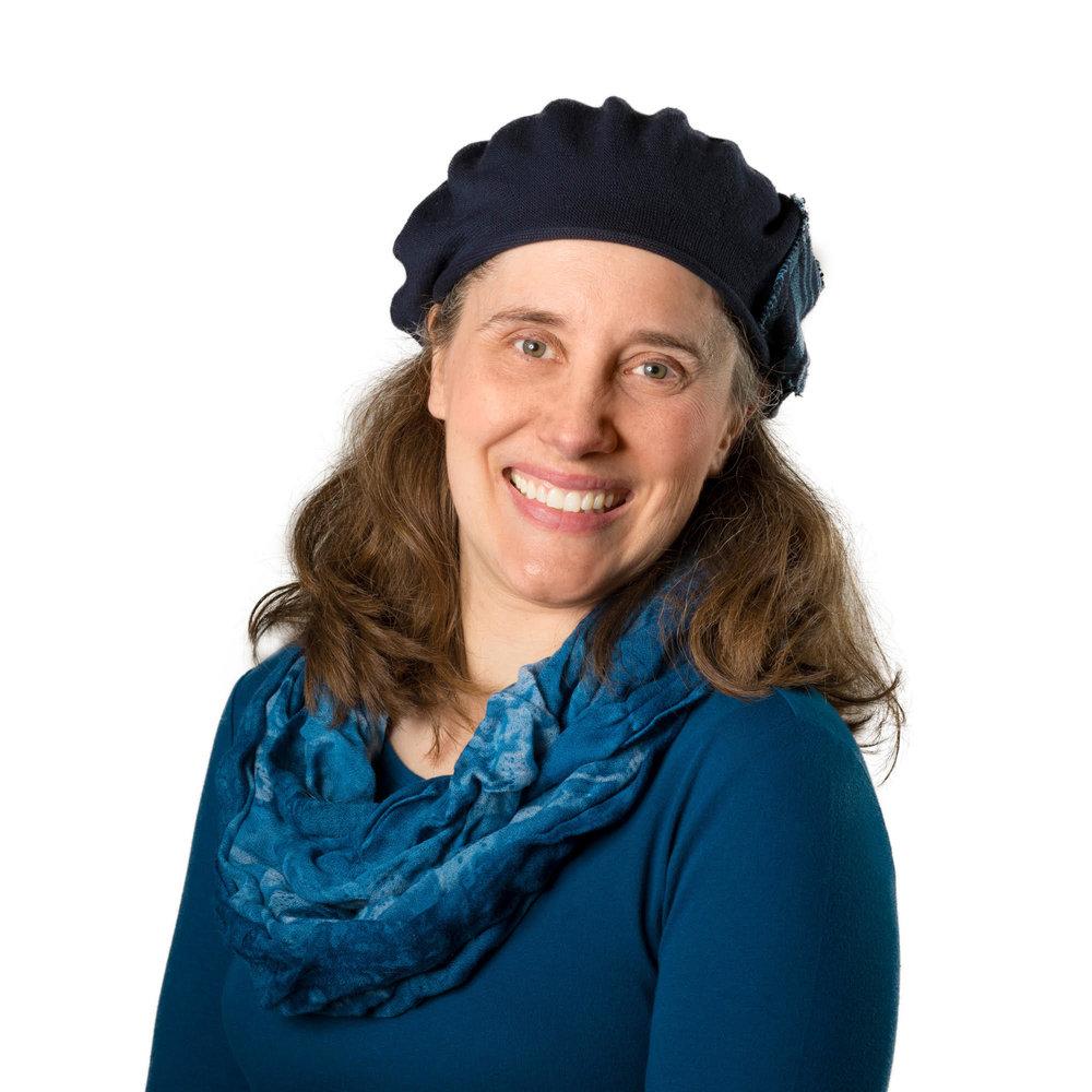 Amanda Lorenz psychologist 60640.jpg