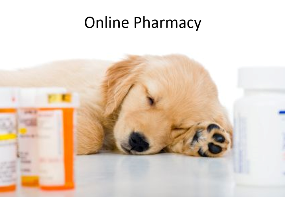 online_pharmacy.PNG