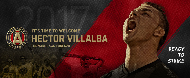 UTD_DM_Player-Announcement-Villalba_800x328_MLS.jpg