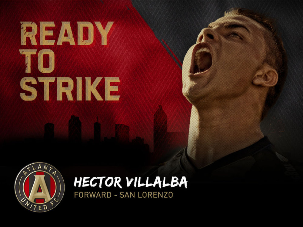 UTD_DM_Player-Announcement-Villalba_1200x900-1024x768.jpg