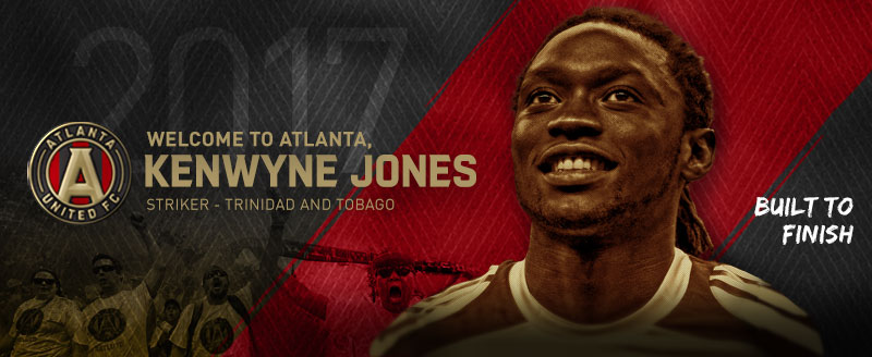 UTD_DM_Player-Announcement-Jones_800x328_MLS.jpg