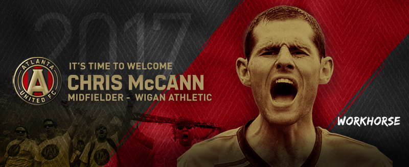 UTD_DM_Player-Announcement-McCann_800x328_MLS.jpg