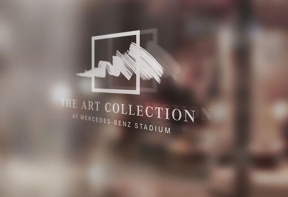 Art-Collection-Logo-Glass-1c-Mockup_1000px.jpg.jpg
