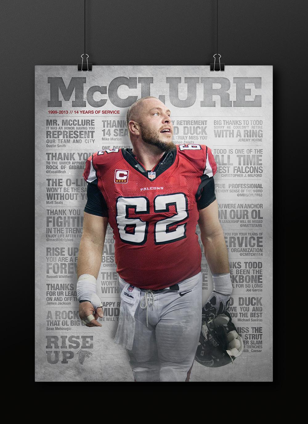 McClure-Retirement-Graphic-Mockup-web.jpg