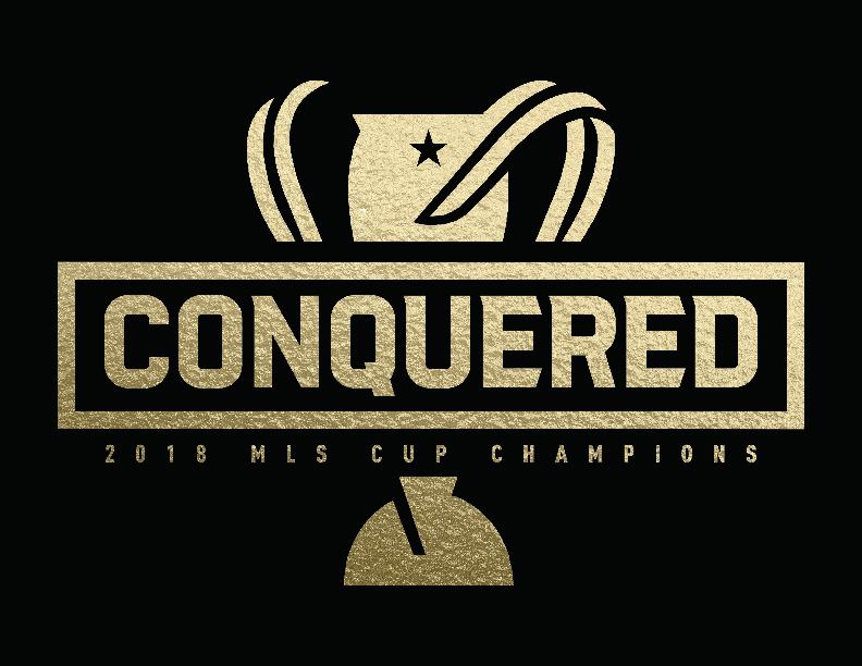 UTD_MKT_2018_MLS_Cup _Champions_Mark-v2_Page_7.png