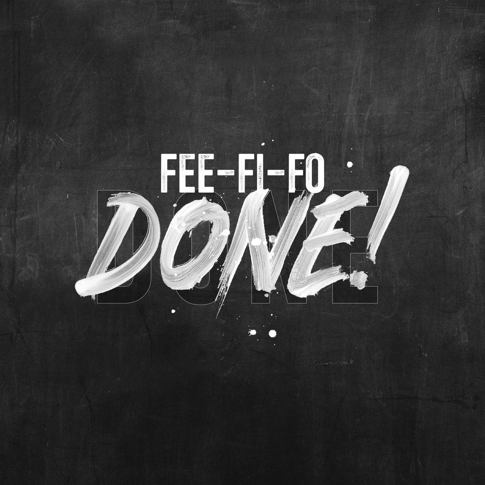 FeeFiFoDone_TypeExample.jpg