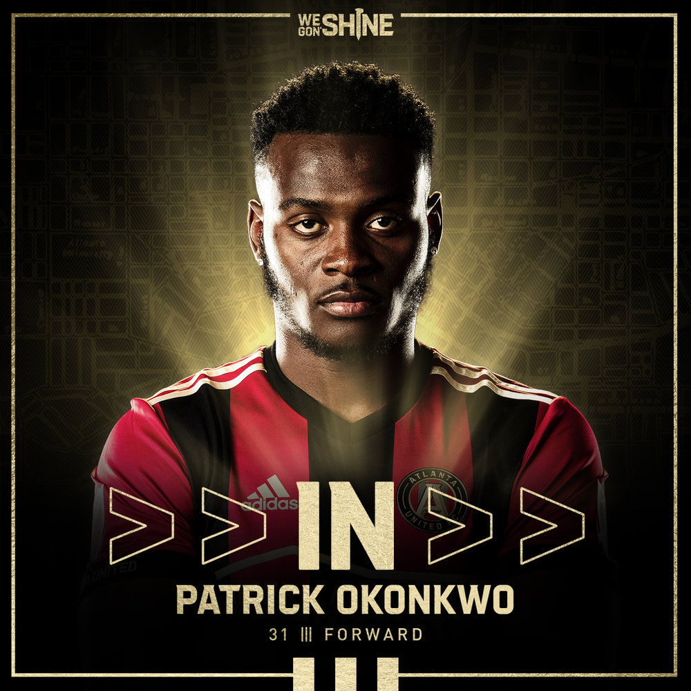 UTD_DM_Subs_Okonkwo-IN.jpg