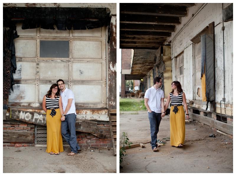 Chris and Jenna-2.jpg