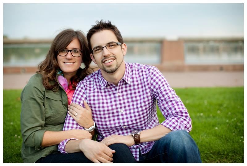Chris and Jenna-51.jpg