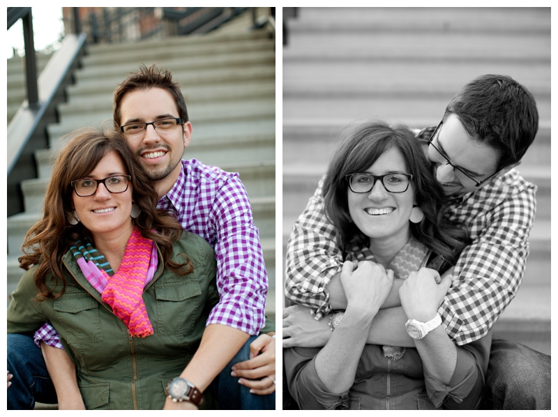 Chris and Jenna-60.jpg