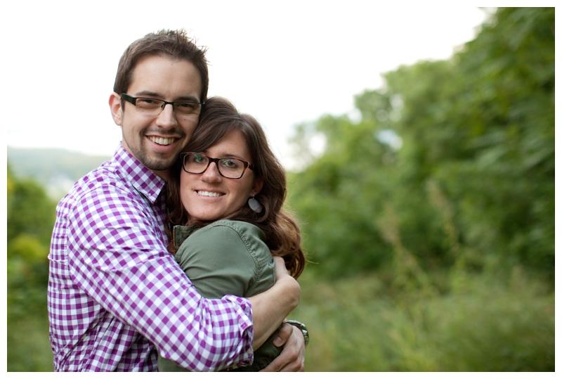 Chris and Jenna-87.jpg