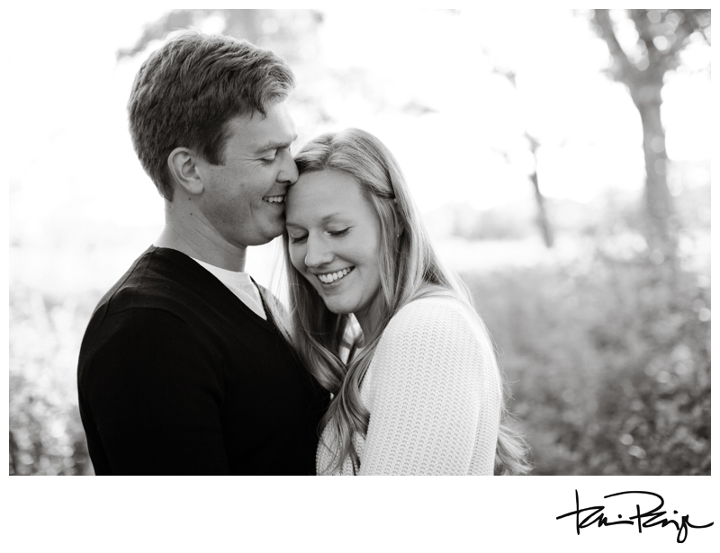 Jeremy and Jen-11bw.jpg