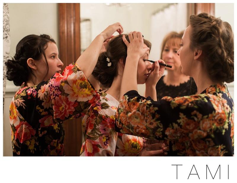 TamiPaige_0072.jpg