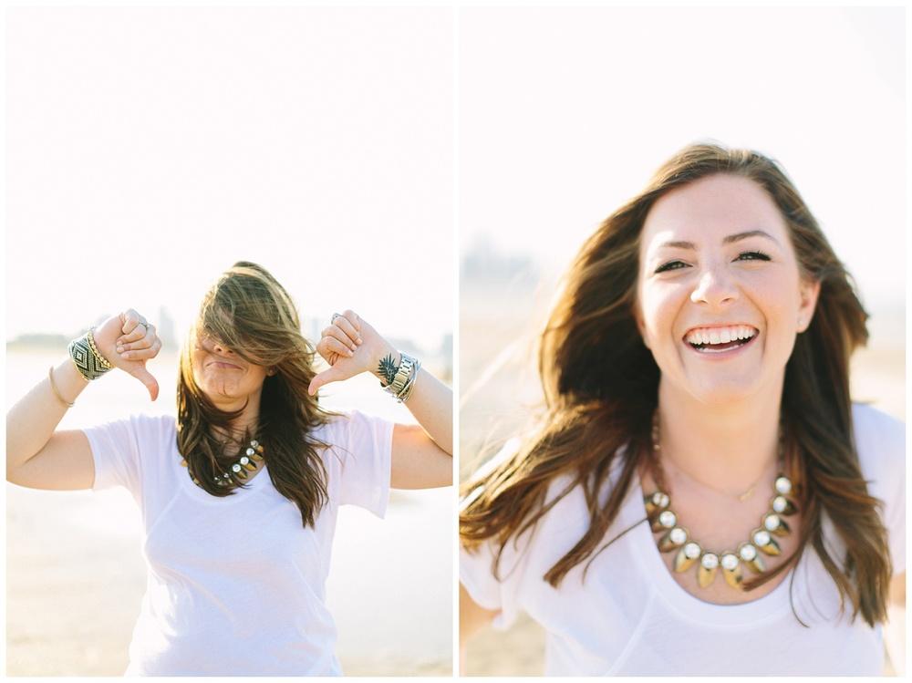 Lauren-204.jpg