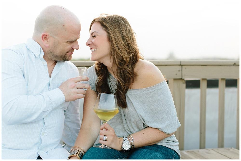 Gary and Lauren-31.jpg