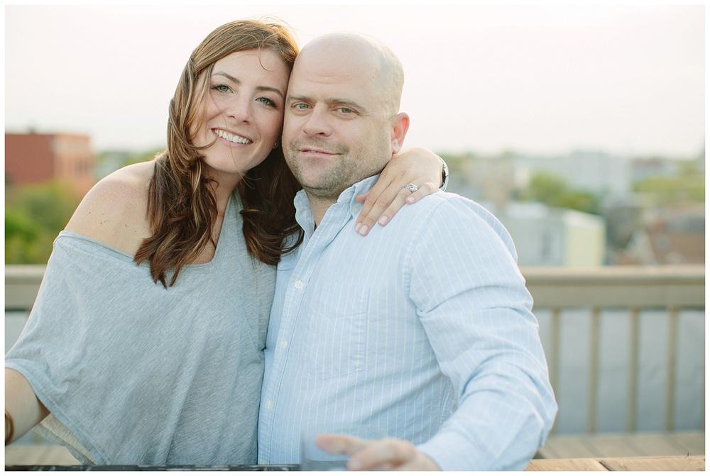 Gary and Lauren-116.jpg