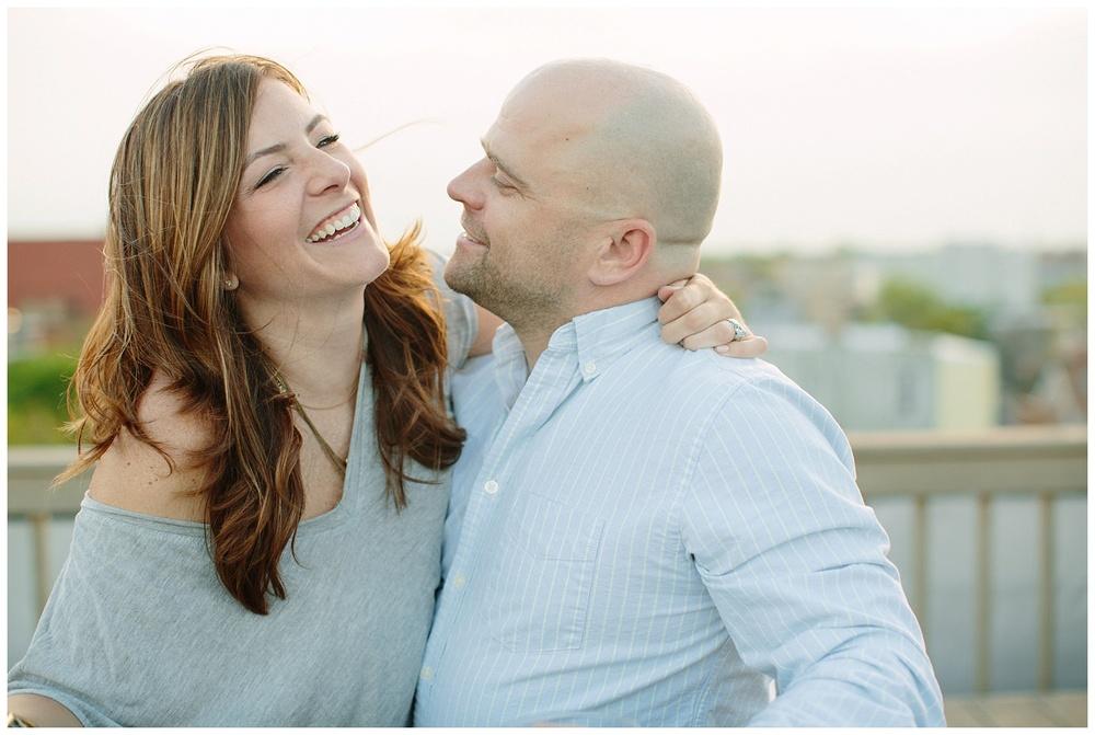 Gary and Lauren-132.jpg
