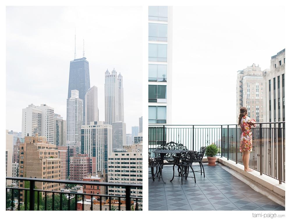 Chicago Public Hotel16.jpg