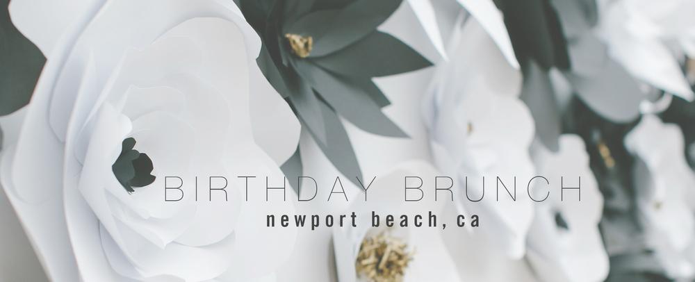 Newport Beach Header - Tamifornia.jpg