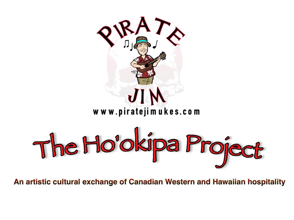 https://www.kickstarter.com/projects/piratejim/the-hookipa-project