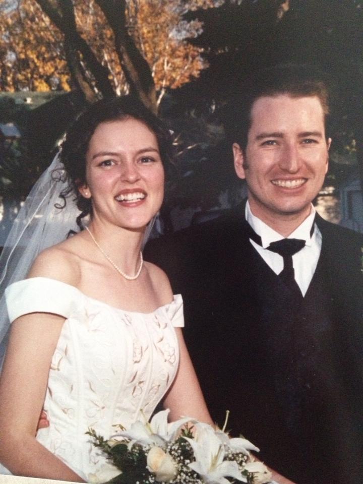 October 9, 1999