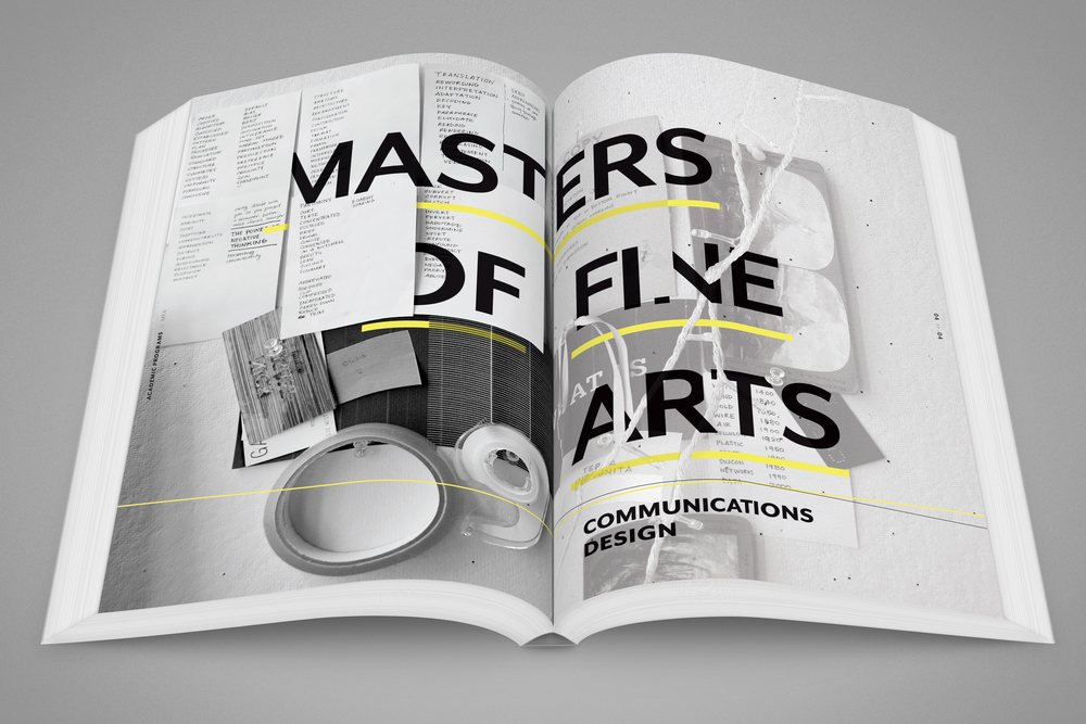 MFA Book 1.jpg