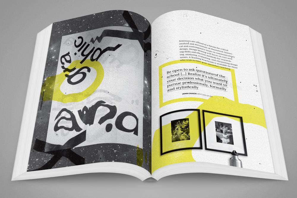 MFA Book 2.jpg