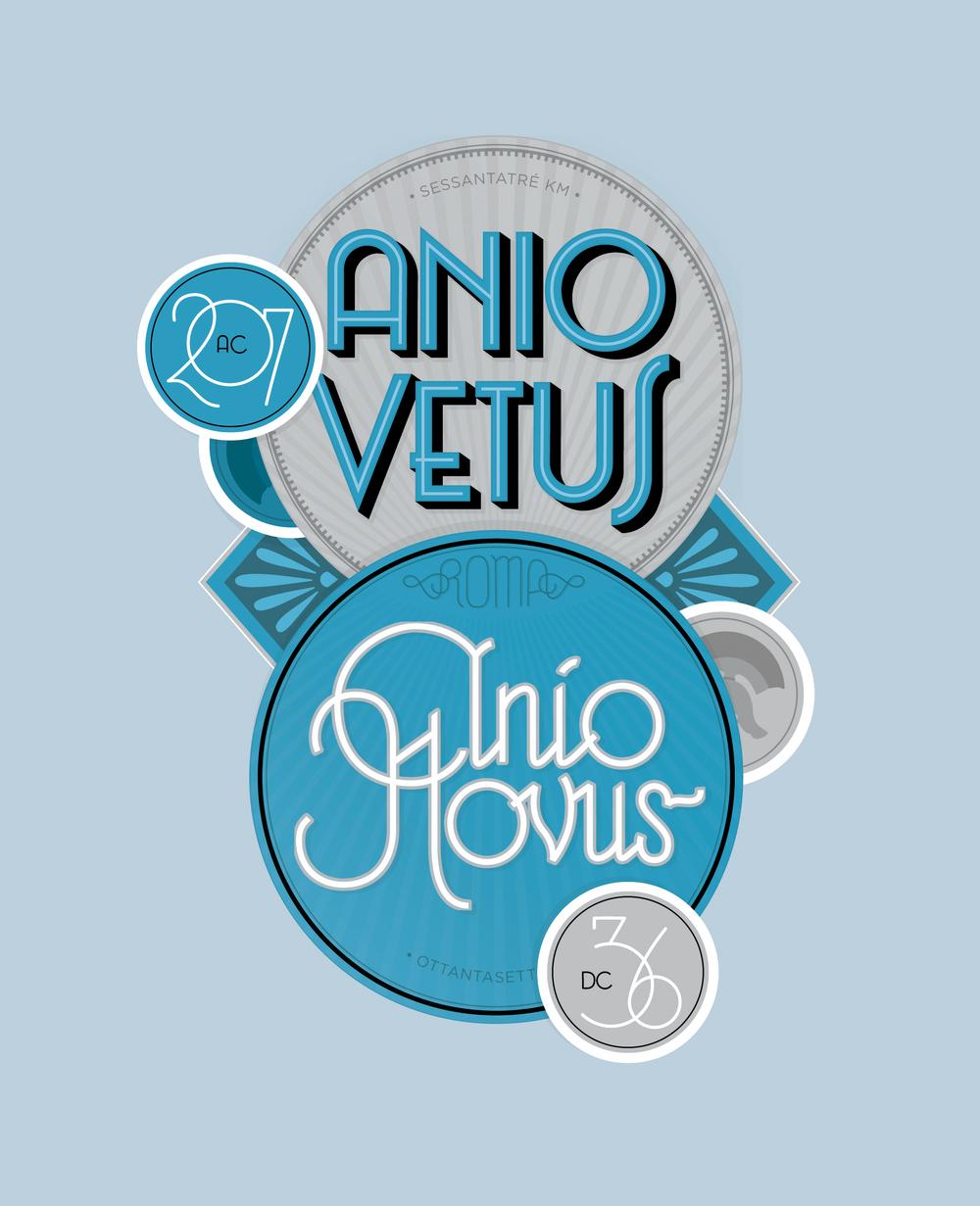 Anio Vetus.jpg