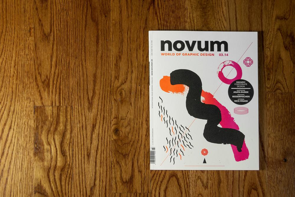 blog_novum1.jpg