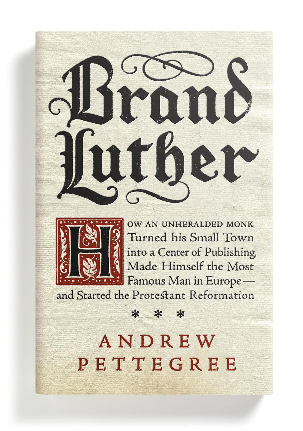 BrandLuther.jpg