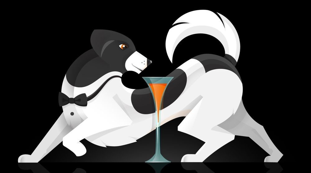 dog&cocktail-01.jpg