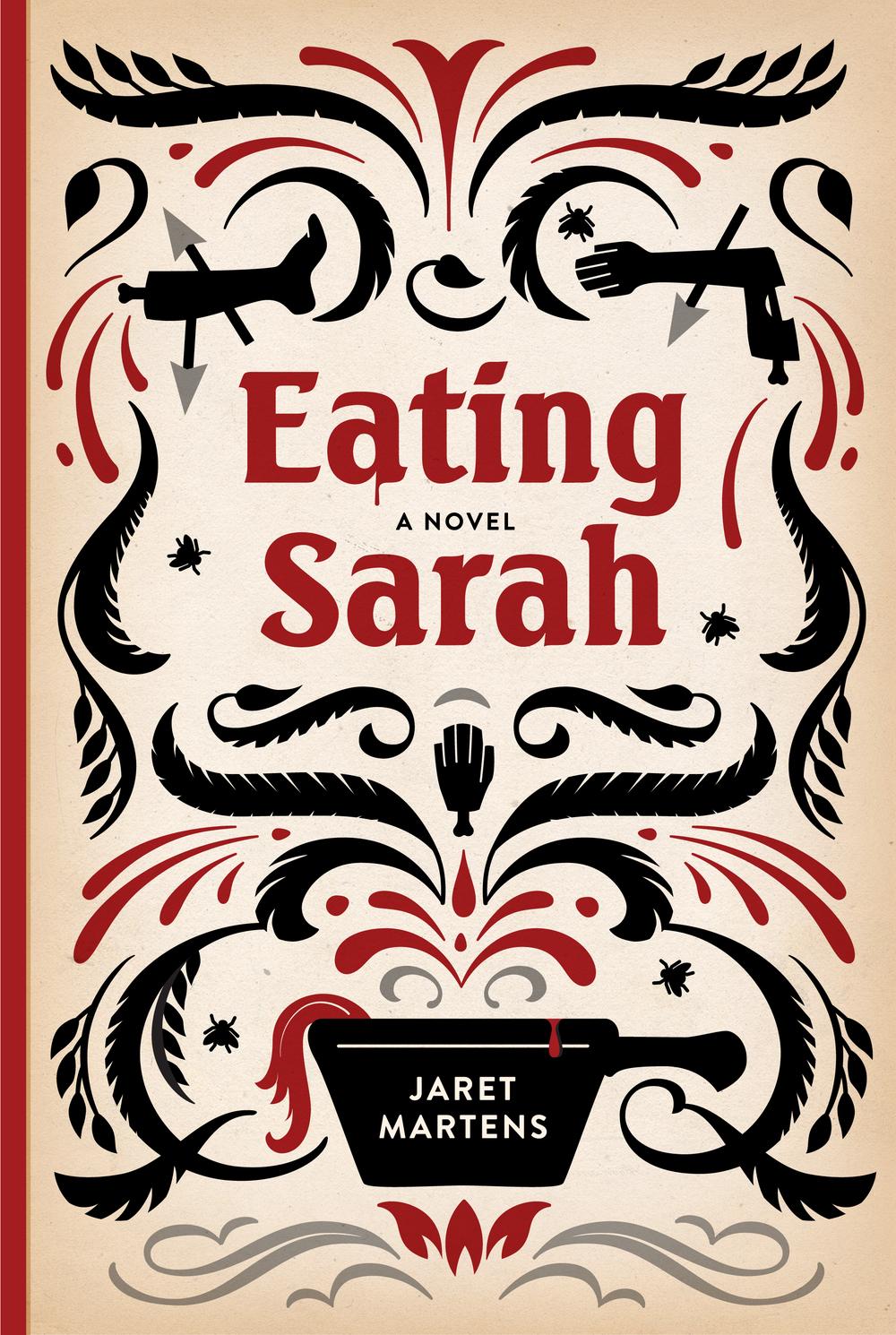 Eating Sarah Finals-11.jpg