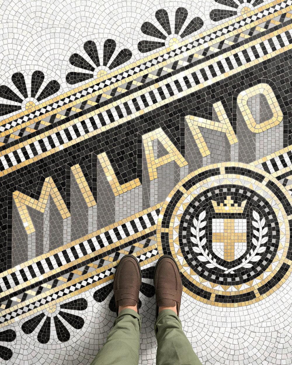 Milano_IG.jpg