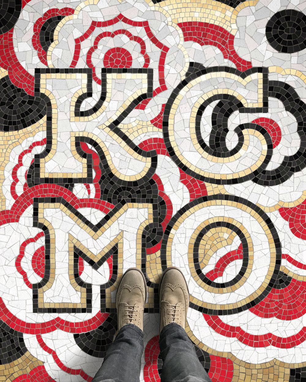 KCMO_Fin_IGtest3.jpg