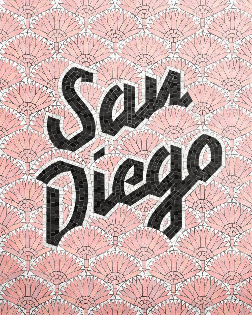 San_Diego_test2.jpg