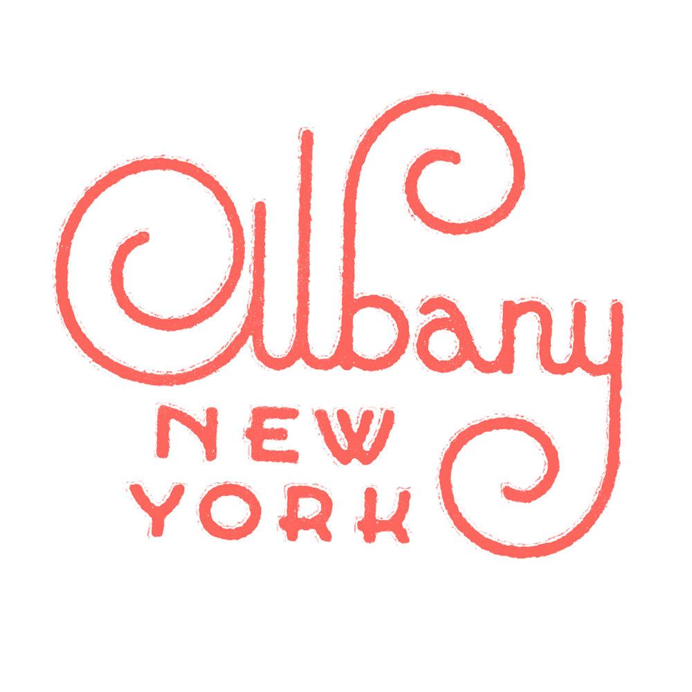 site_albany.jpg