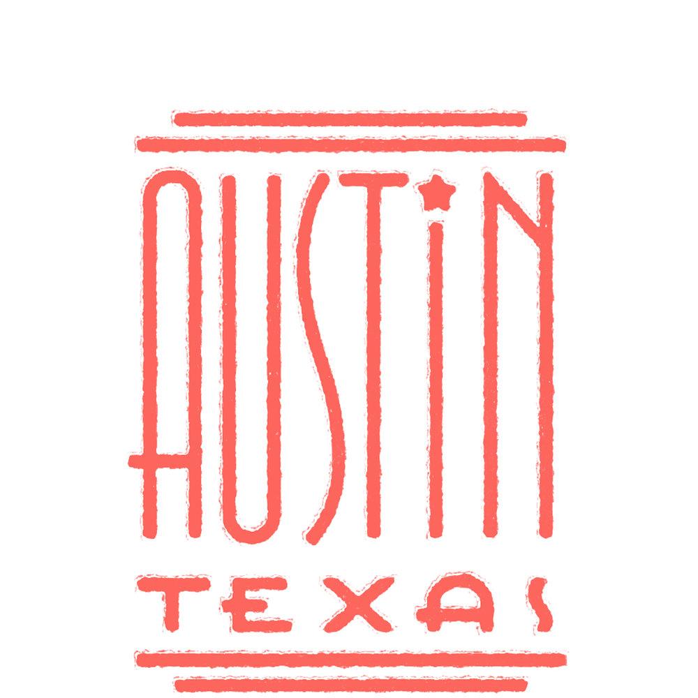 site_Austin.jpg