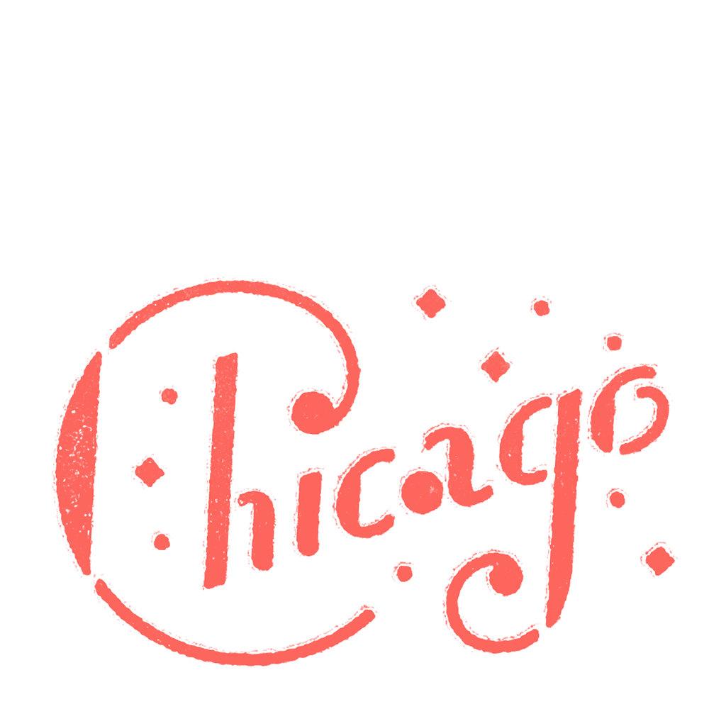 site_Chicago.jpg