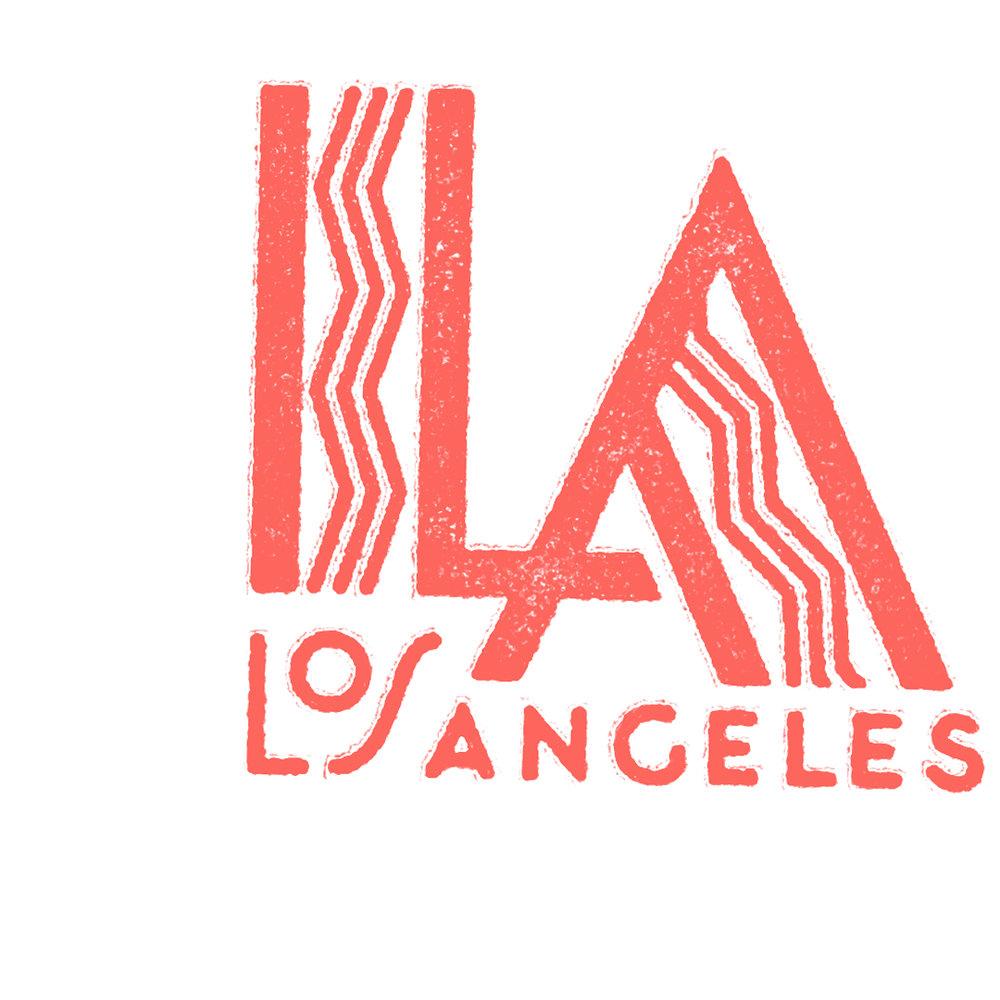 site_LA.jpg