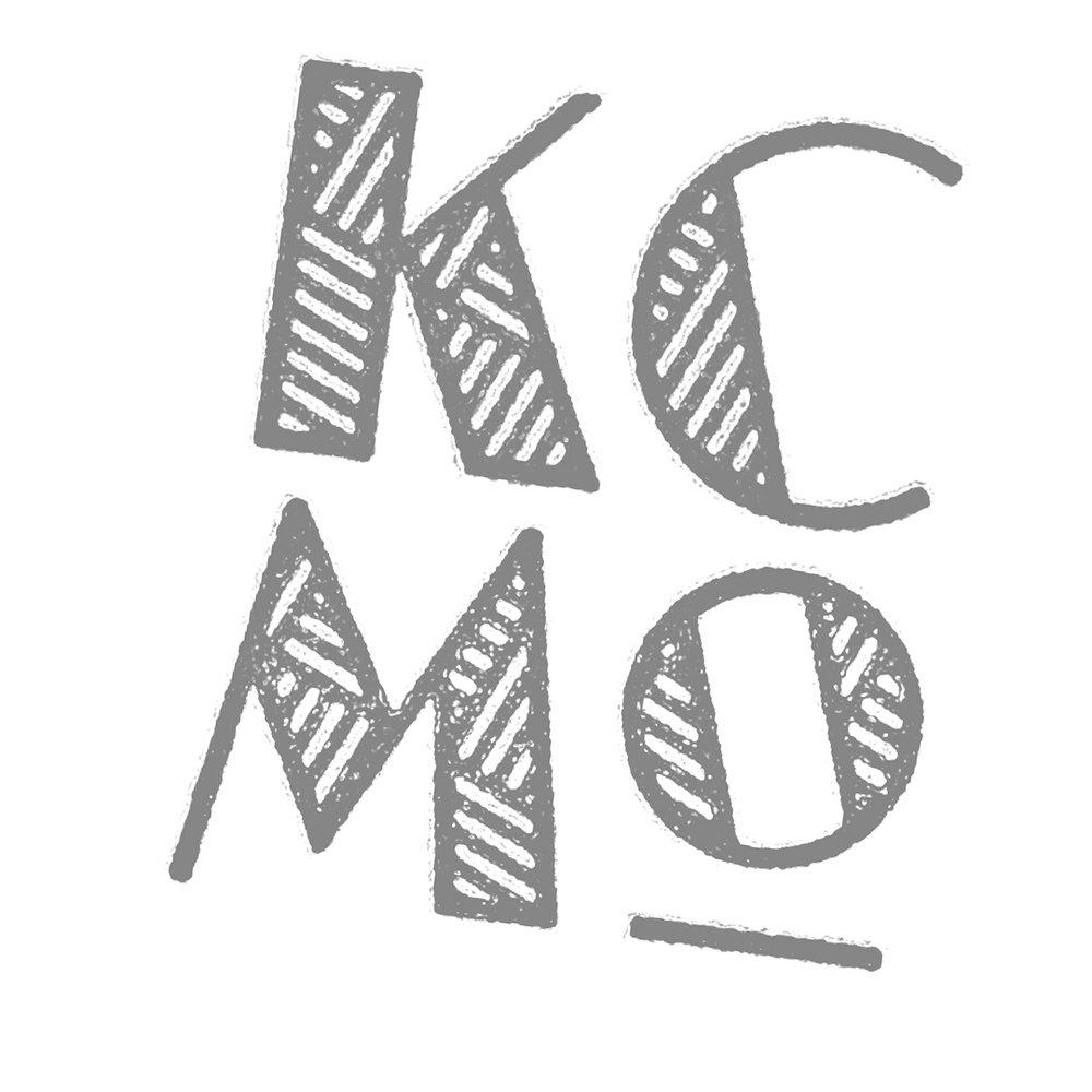 site_KCMO.jpg