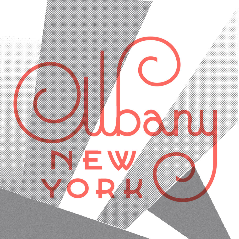 4-ALbany.jpg