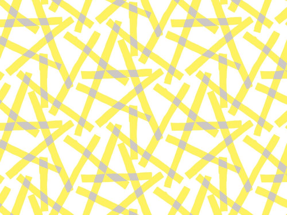 JPEG image-6CF0EB5D643F-1.jpeg