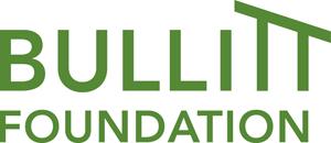 bullitt-logo300.png