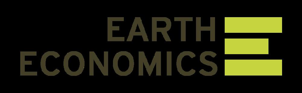 earth-economics.png