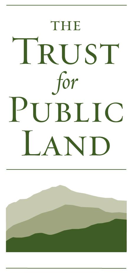 TPL_Logo_main_rgb.jpg