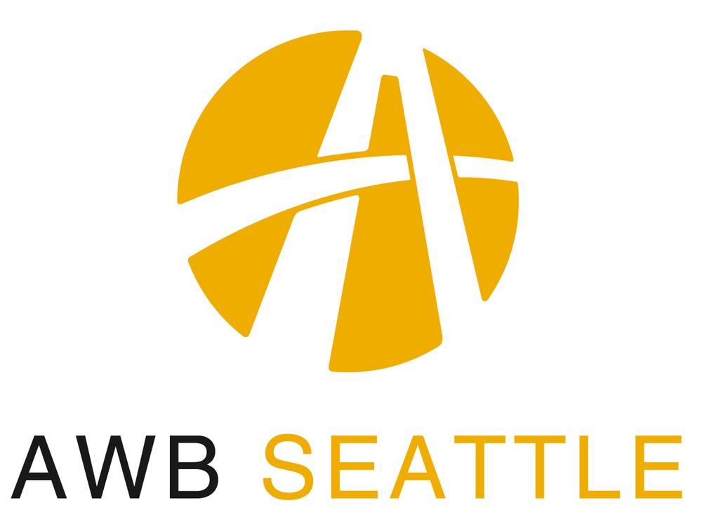 AWB_final_square.jpg