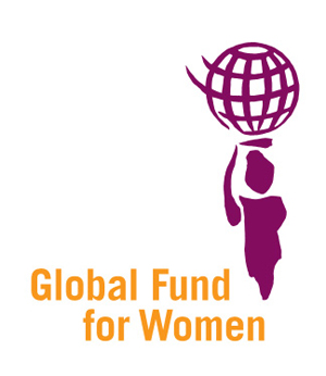 global-fund-for-women.jpeg